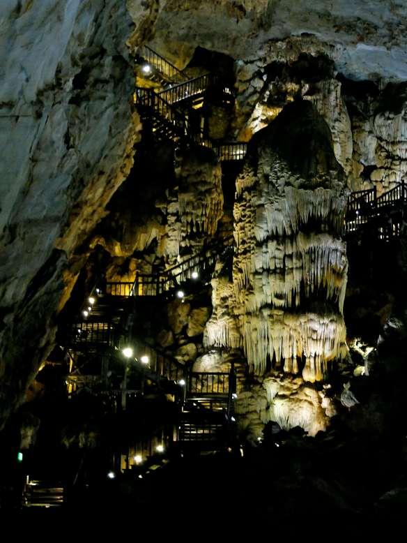 Paradise Cave 2