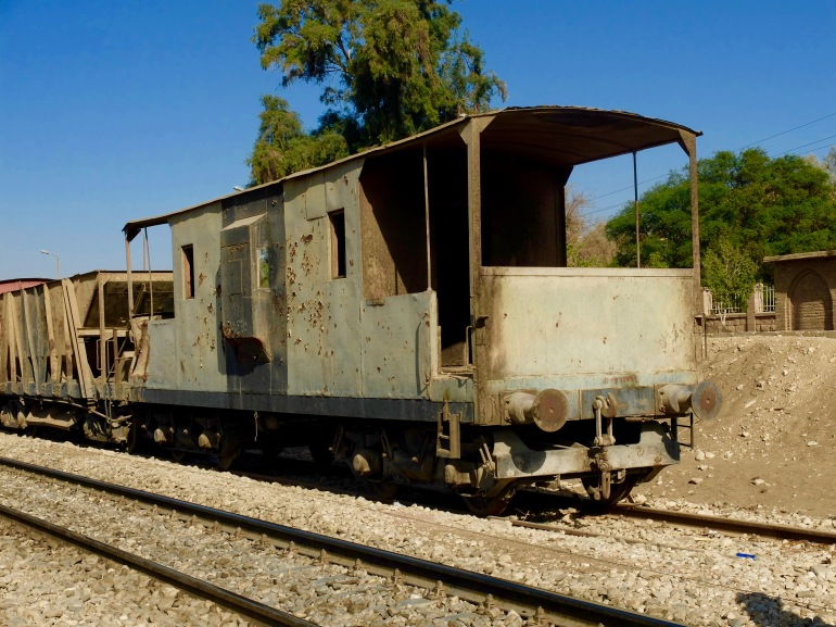 DSCF6700